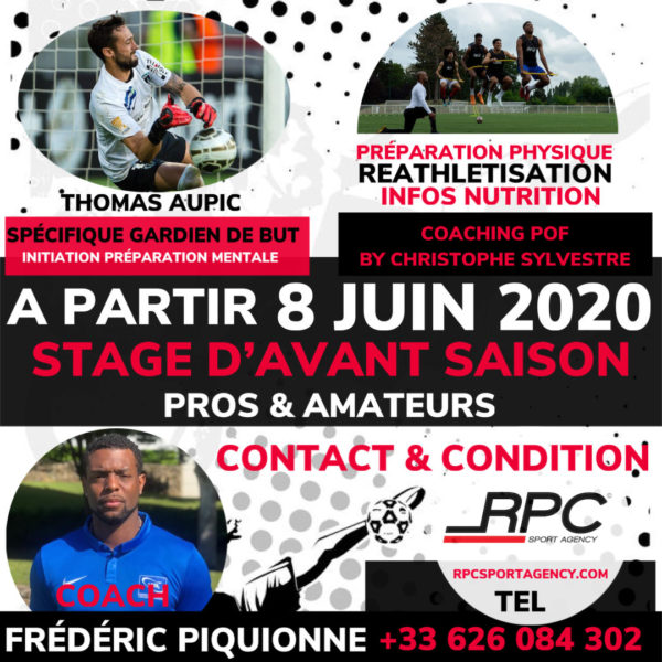 rpc-sport-agency-coaching