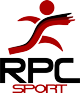 RPC SPORT | Agence sportive d'accompagnement